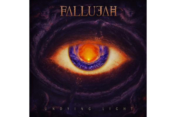 "Fallujah Returns with ""Undying Light"""