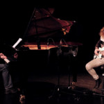Andreas Oxholm with Joakim Biondi: Remembrance (Live)