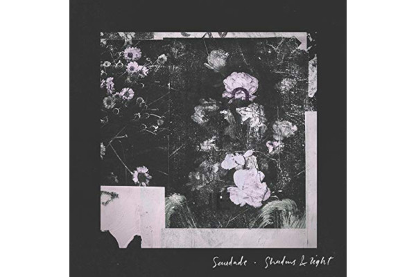 Chuck Doom and Saudade Release New Song Featuring Chino Moreno and Chelsea Wolfe