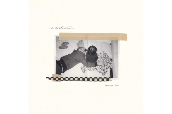"Anderson .Paak Returns with Bass-Driven Album, ""Ventura"""