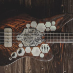 Bass of the Week: Atelier Kraken Mammoth Bass