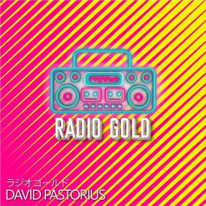 David Pastorius: Radio Gold