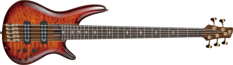 Ibanez SR2405W Bass