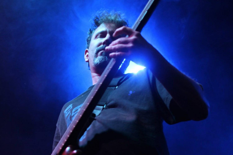Pete Szaszfai