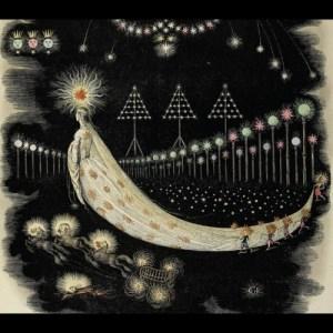 Trevor Dunn: Nocturnes