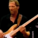 "Rocco Prestia at Bass Day 98: ""Oakland Stroke"" and ""What is Hip"""