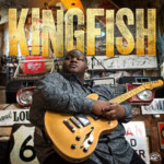 "Tommy MacDonald Anchors Christone ""Kingfish"" Ingram's Debut Album"