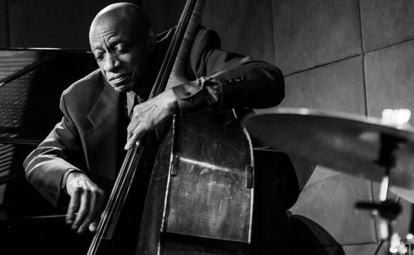 Reggie Workman Named as 2020 NEA Jazz Master