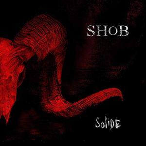 Shob: Solide