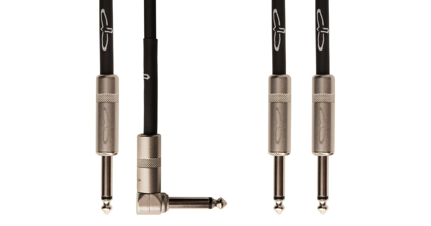 PRS Guitars Classic Series Cables