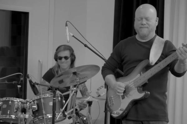 Lest We Forget's Joe Osborn Tribute: Memphis