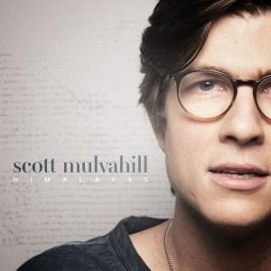 Scott Mulvahill: Himalyas