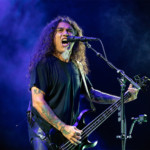 Slayer Announces Final Tour Dates with Primus, Ministry, Philip Anselmo