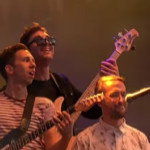 Vulfpeck: Live at LOCKN' 2019