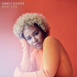 Emeli Sandé: Real Life