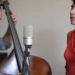 Sofia Rei & Jorge Roeder: Callejon de un Solo Caño
