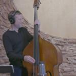Just Play: An Interview with Matt Geraghty