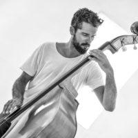 Groove – Episode #59: Petros Klampanis