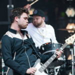 Royal Blood Announces 2020 U.S. Tour Dates