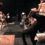 Vulfpeck: Back Pocket (Live at Madison Square Garden)