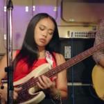 Juna Serita: The Princess of Funk