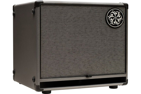 Darkglass Electronics Unveils Bass Cabinet Series
