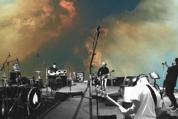 Pearl Jam Announces New Album, North American Tour