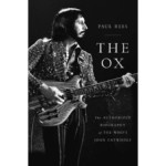 John Entwistle Biography Coming in April