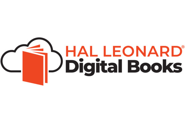Hal Leonard Launches Digital Books Streaming Service