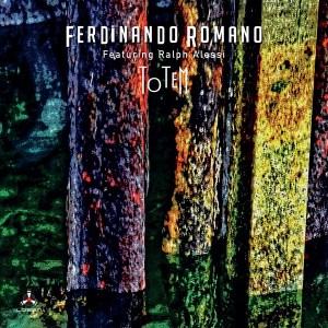 Ferdinando Romano: Totem