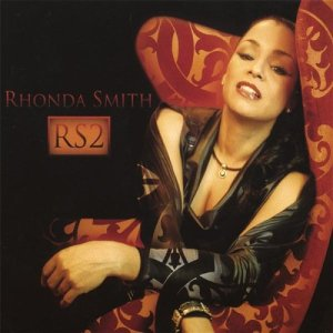 Rhonda Smith: RS2