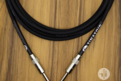 Sinasoid Cables Introduces the Sable Series Cables