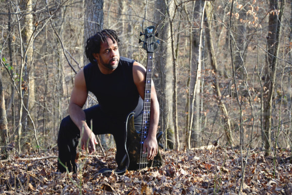 The Spirit of Music: An Interview with Victor Wooten