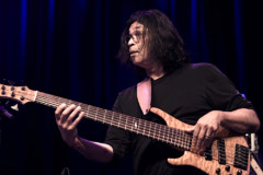 Bass Players To Know: Jimmy Haslip