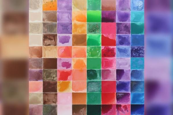 "Scott Mulvahill Releases ""Creative Potential"" EP"