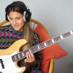 Kinga Glyk: It Gets Funkier IV