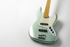 Fender Announces American Professional II Series Basses