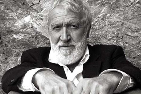 In Memoriam: Gordon Haskell