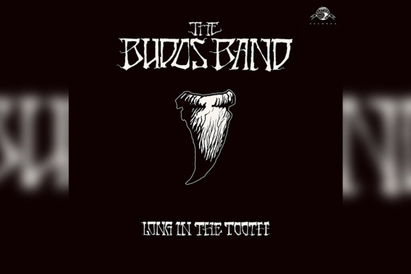 "The Budos Band Releases ""Long In The Tooth"""