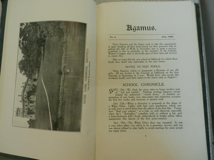 agamus 1922 1 web2