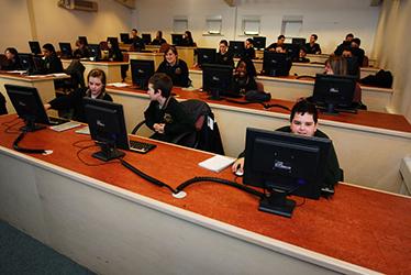 ICT GCSE 250