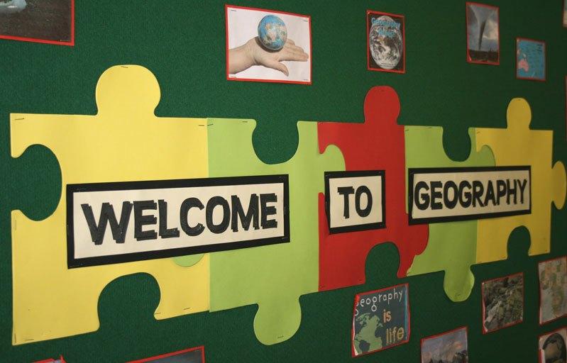 geog1 web