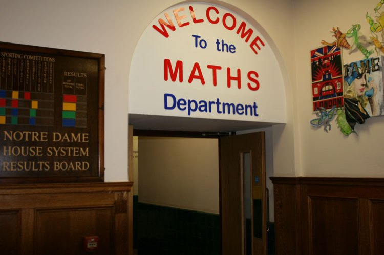 maths3 web