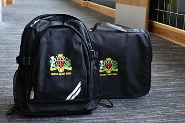 bags250