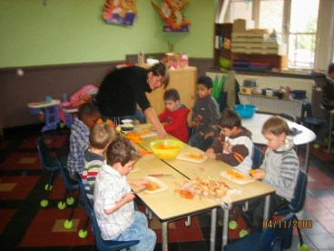 maternelle 2008 001_0