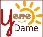 Yene Dame