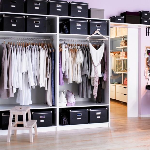 24 Ides De Dressing Pour Votre Loft