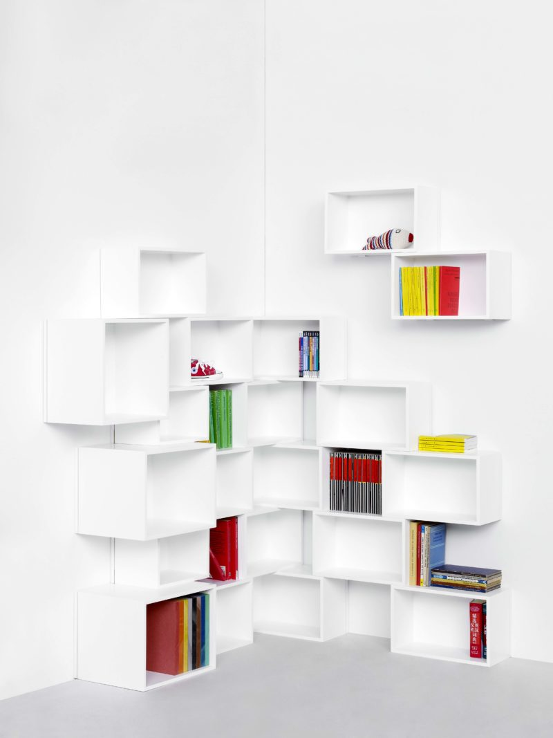 etagere d angle 15 meubles pour