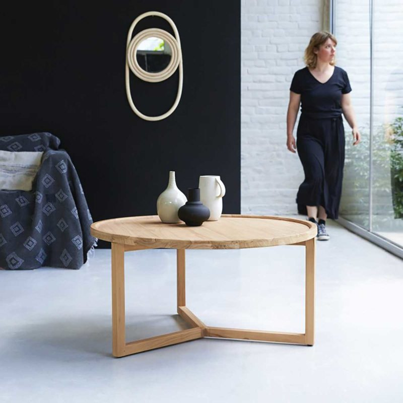 table basse scandinave 23 modeles