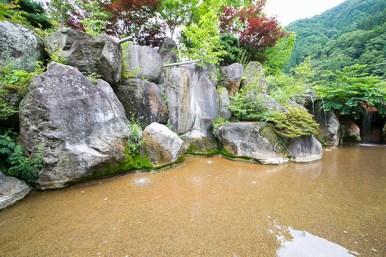 Utasenoyu
